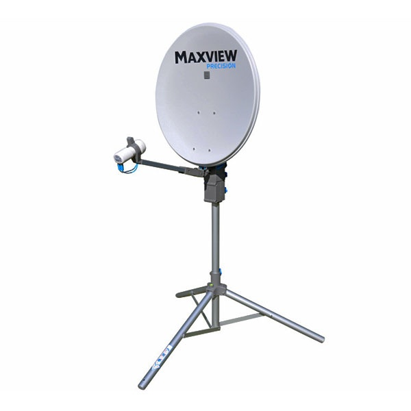 F-MXL012-55-Single-55cm-Satellite-Kit