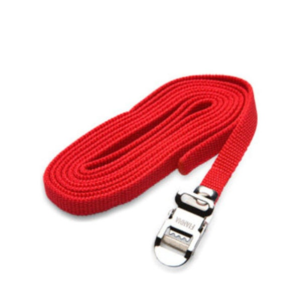 N-14650-Security-Strap-2M.jpg