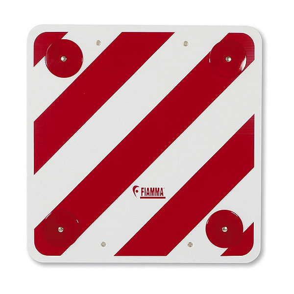N-14780-Fiamma-Plastic-Warning-Sign.jpg