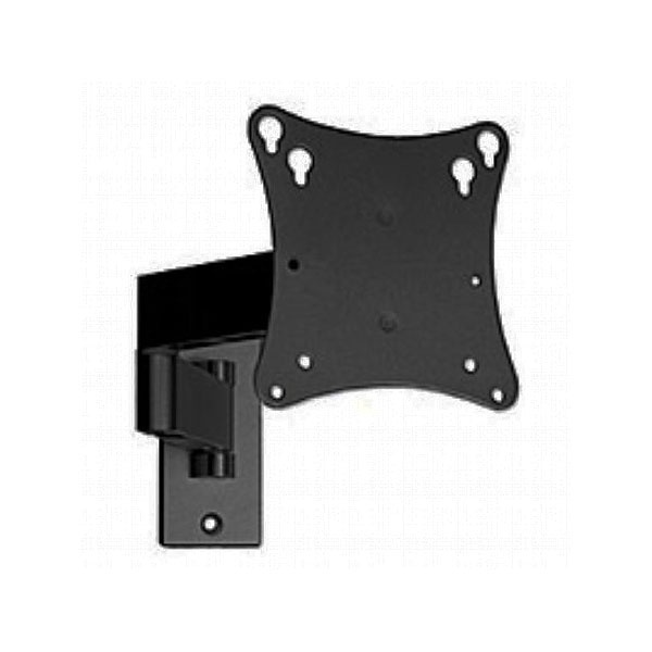 N-TV142-Small-Flat-Panel-Cantilever-TV-Mounting